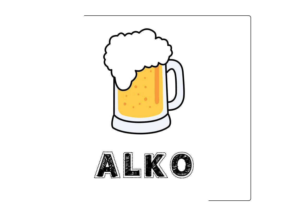 Alko01