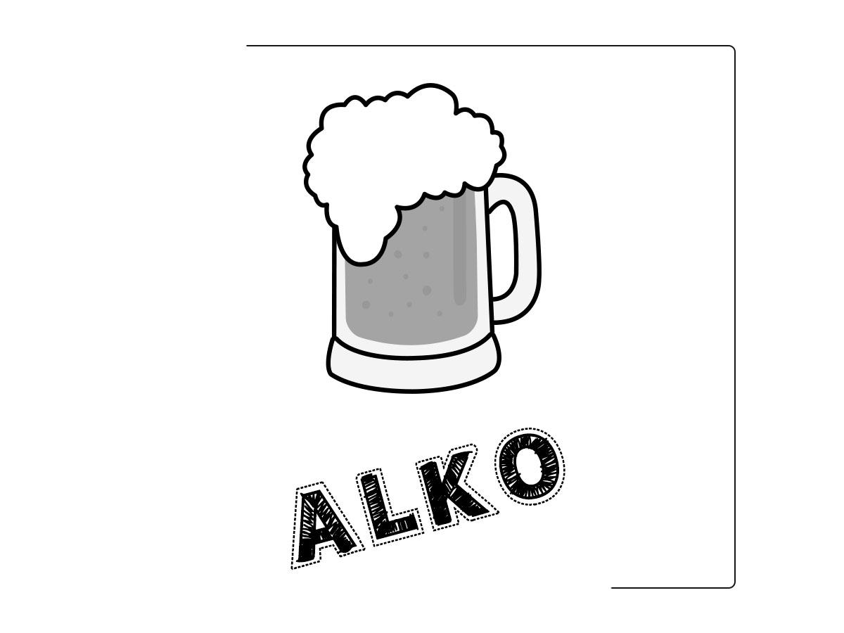 Alko02