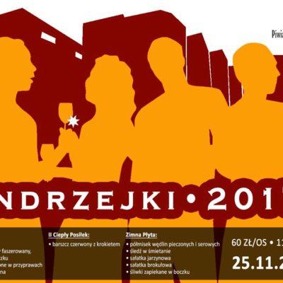 andrzejki-piwiarnia-czestochowa-2017