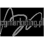 cgmarketing-150x150