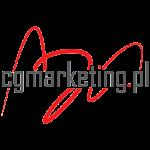 Agencja Reklamy Cgmarketing.pl