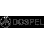 dospel-150x150