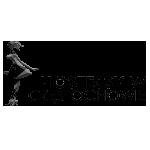 hostessywczestochowie-2-150x150