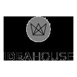 ideahouse.jpg-150x150