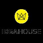 Ideahouse-jpg