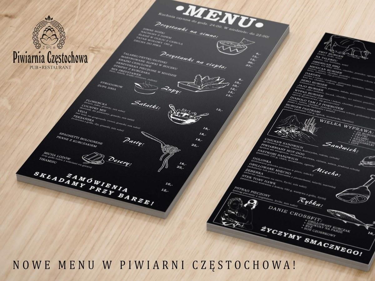 karta-kuchnia-piwiarnia-czestochowa-1