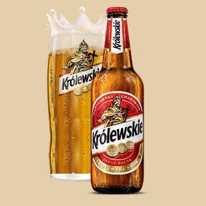 krolewskie_piwiarniaczestochowa