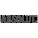 logo_absolut.jpg-150x150