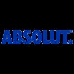 Logo_absolut-jpg