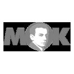 logo_mok.jpg-150x150