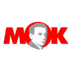 Logo_mok-jpg