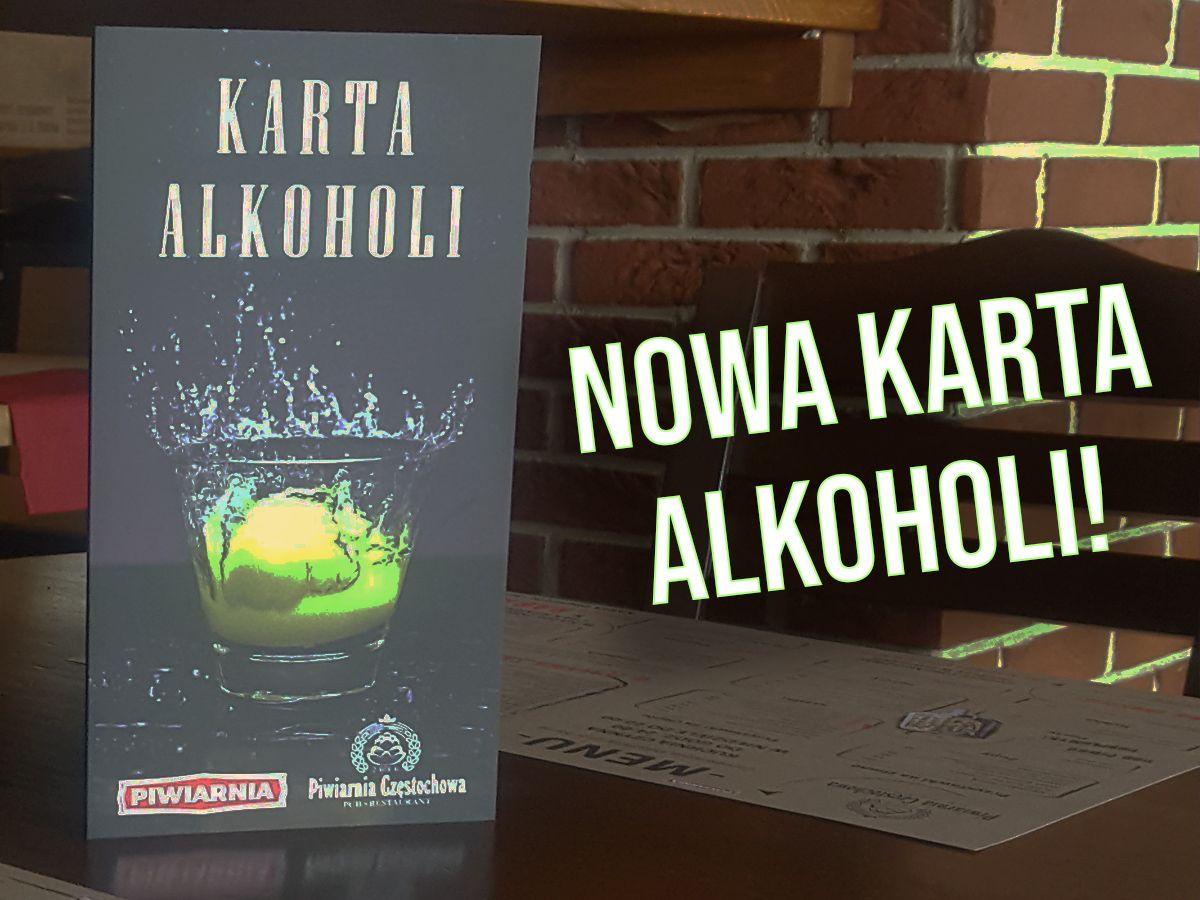 menu_alkohole_karta-compressor