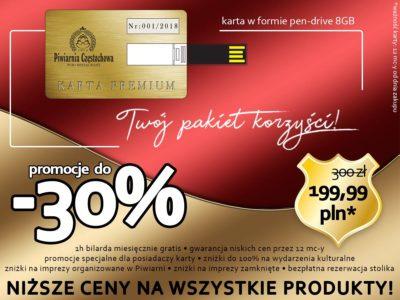 piwiarnia-czestochowa-karta-premium