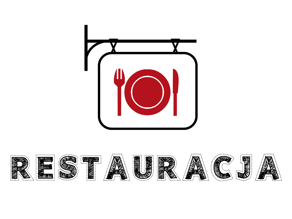 Restauracja01