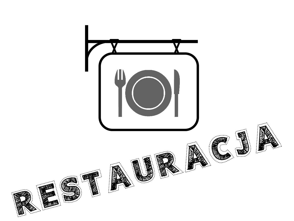 Restauracja02