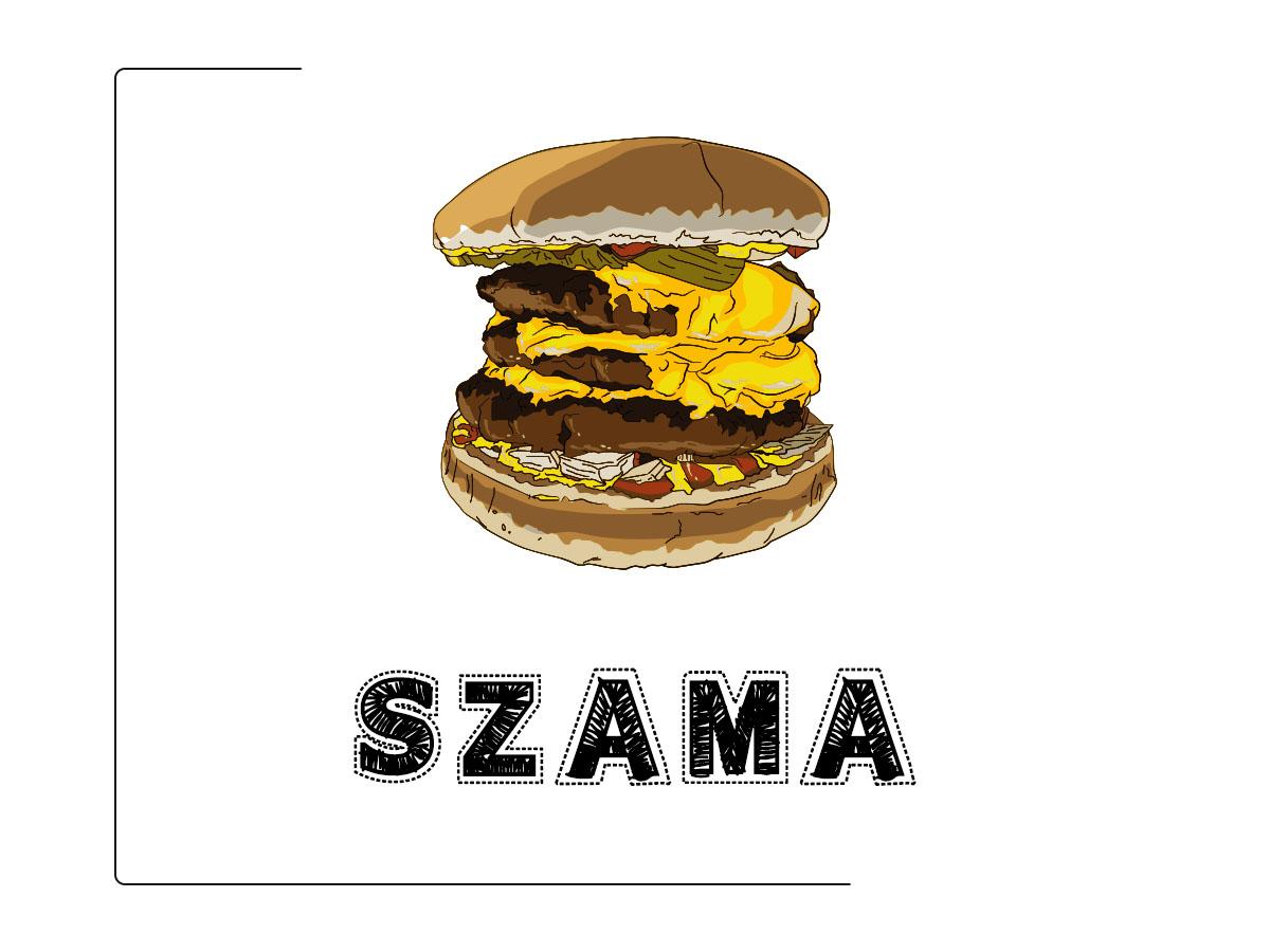 Szama01