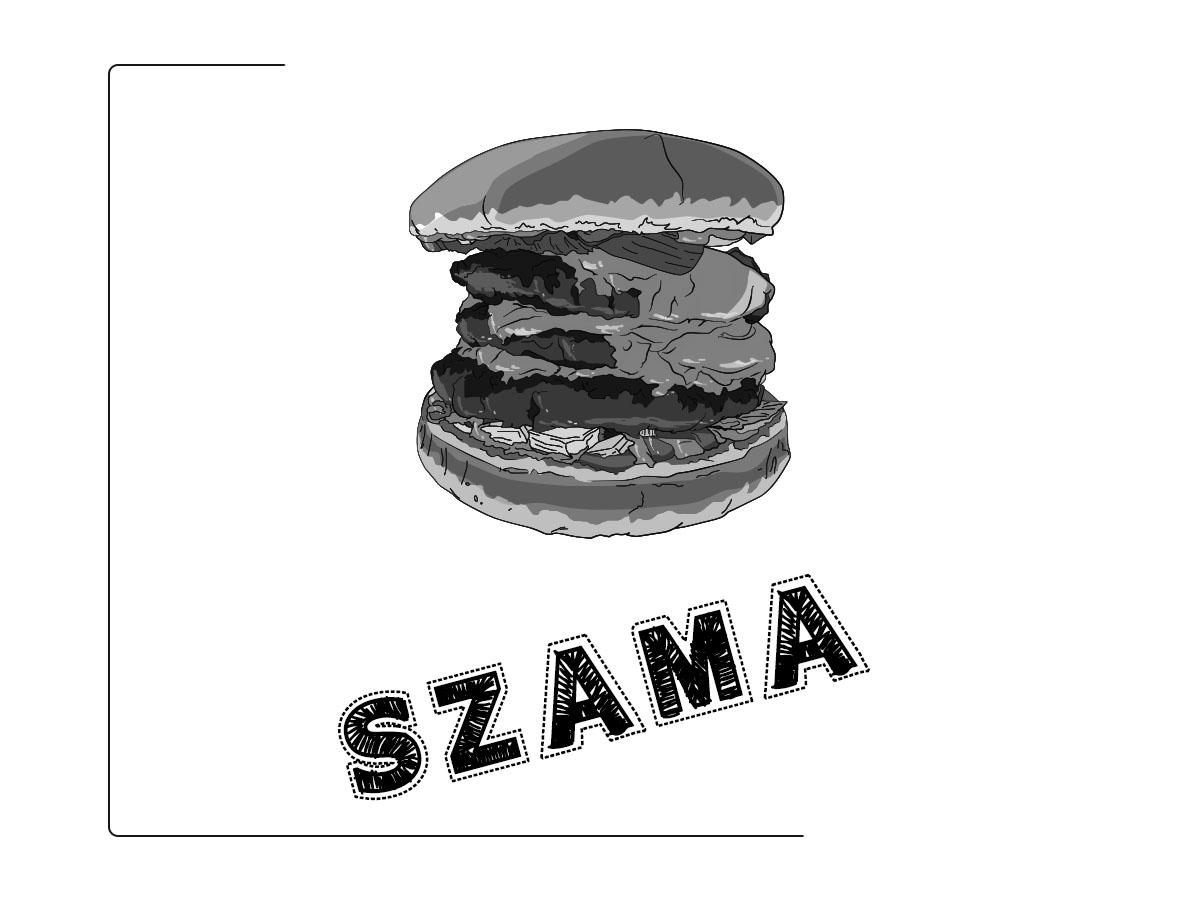 Szama02