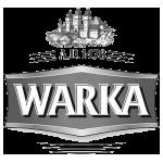 warka-150x150