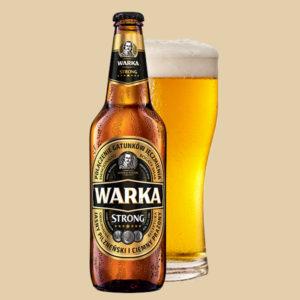 warka_strong