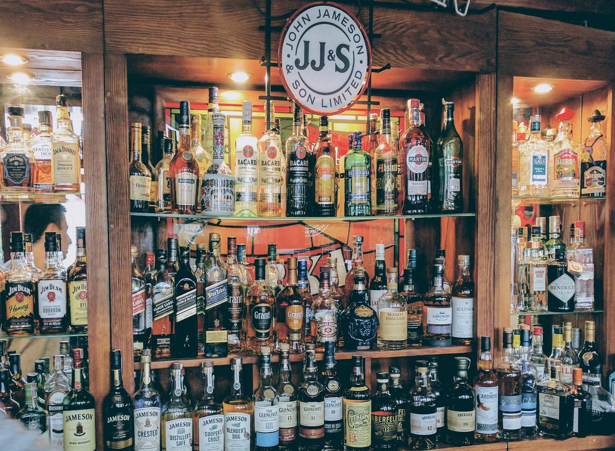whisky-alkohole-1