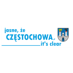 Czestochowa-jpg
