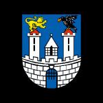 Czestochowa2-jpg