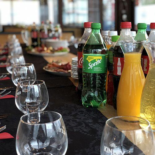 Impreza W Piwiarni Częstochowa
