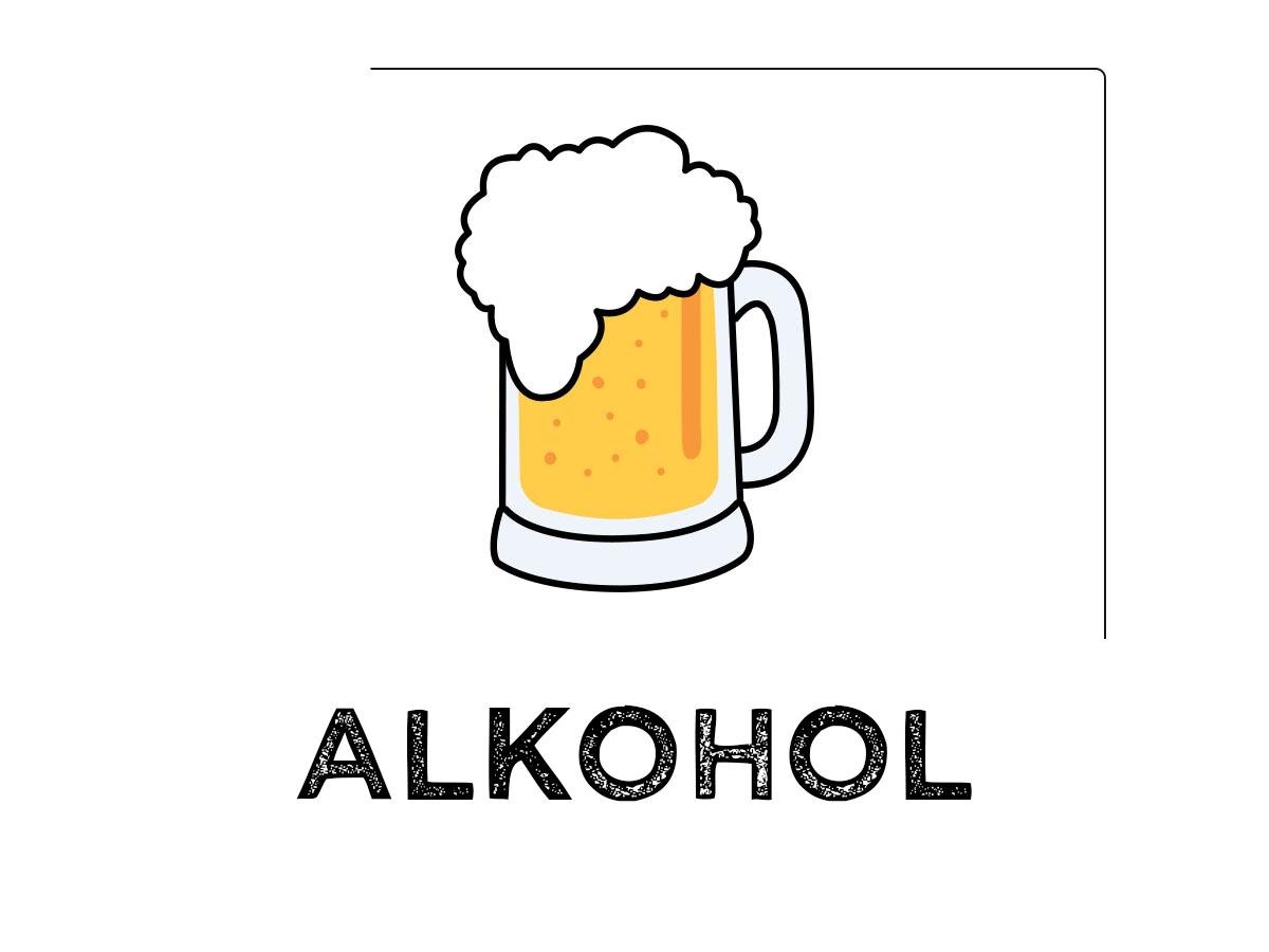 Alkohol Piwiarnia Czestochowa 01