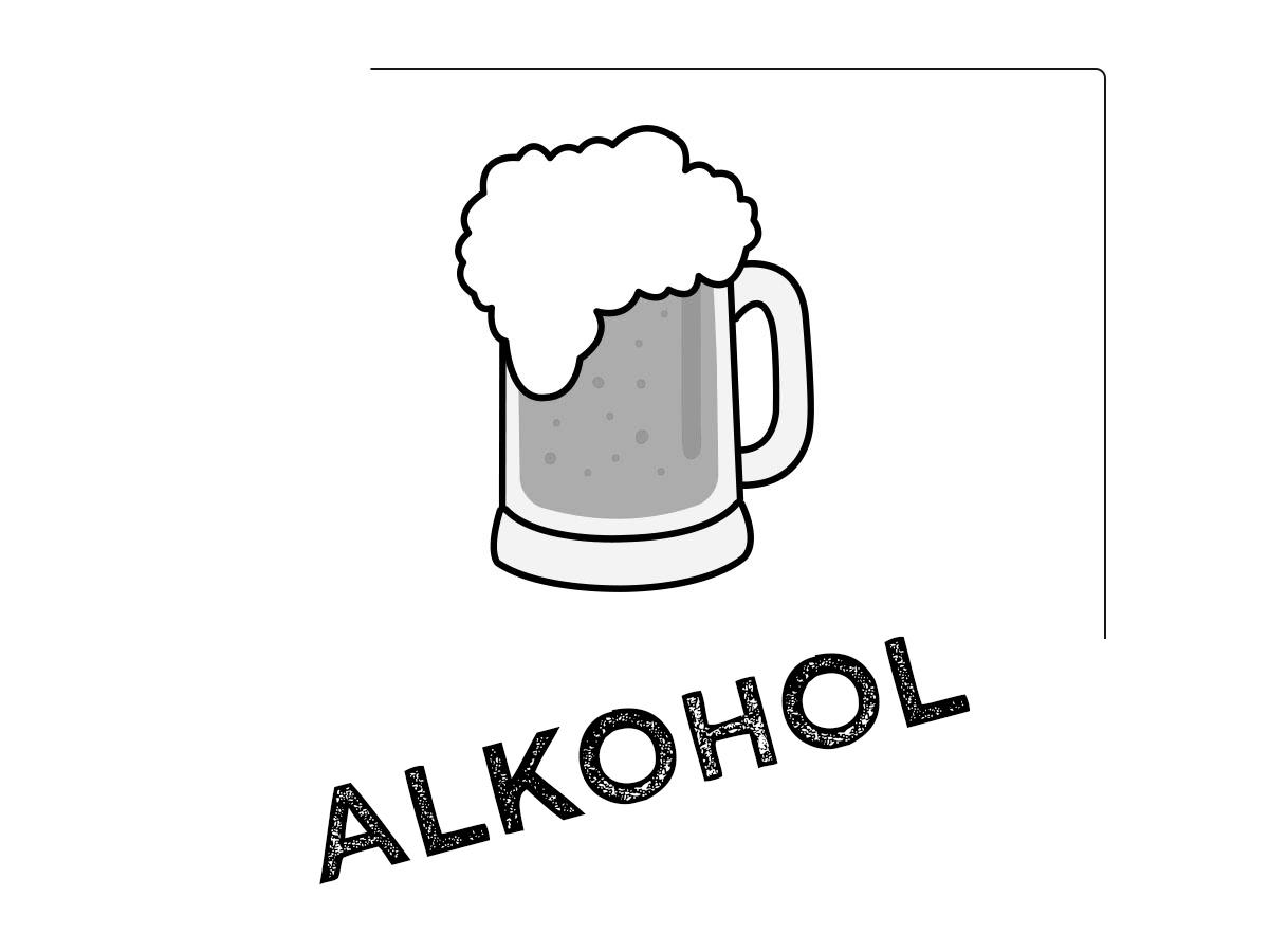 Alkohol Piwiarnia Czestochowa 02