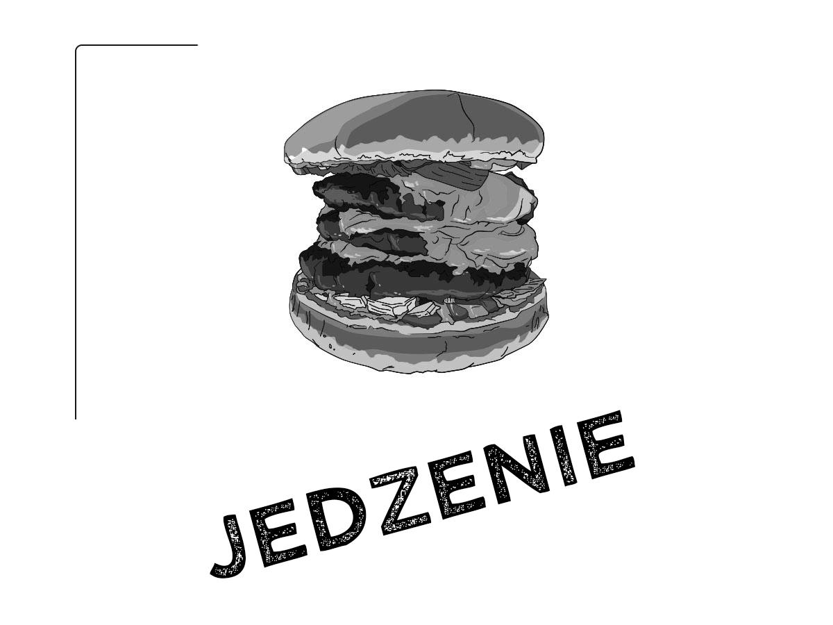 Jedzenie Piwiarnia Czestochowa 02