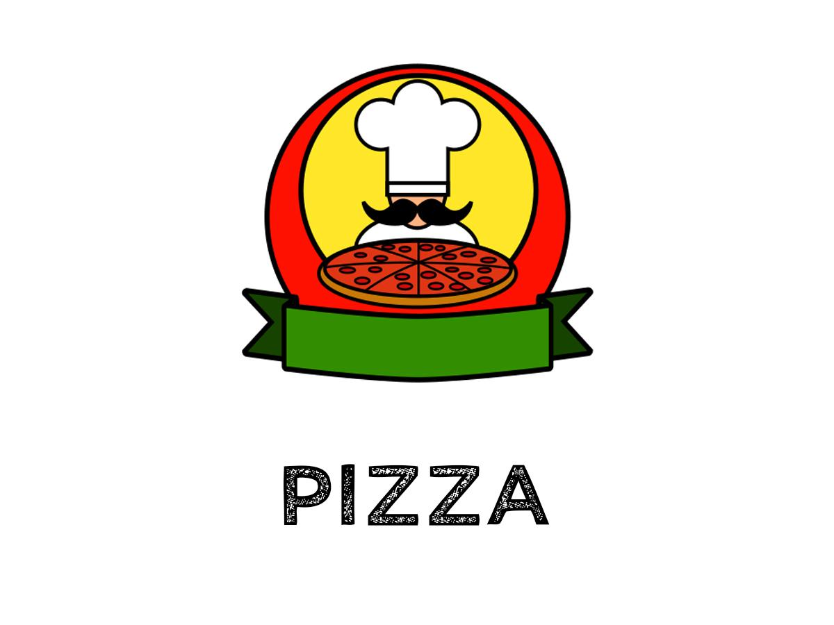 Pizza Piwiarnia Czestochowa 01