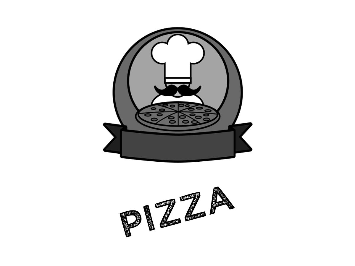 Pizza Piwiarnia Czestochowa 02