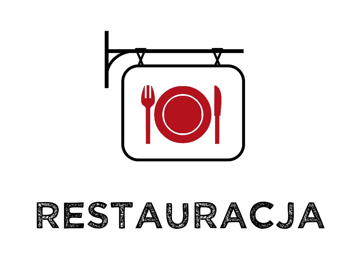 Restauracja Piwiarnia Czestochowa 01