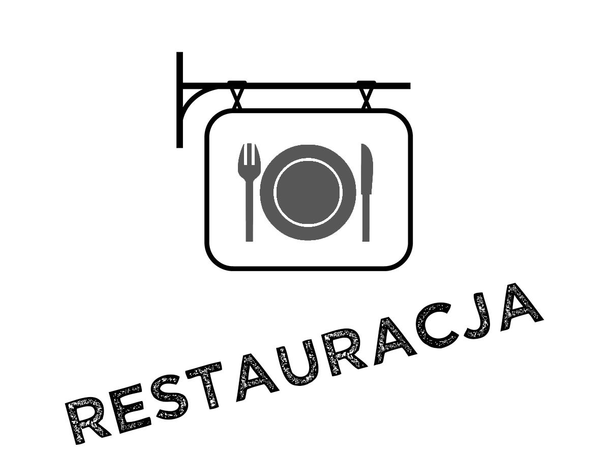 Restauracja Piwiarnia Czestochowa 02