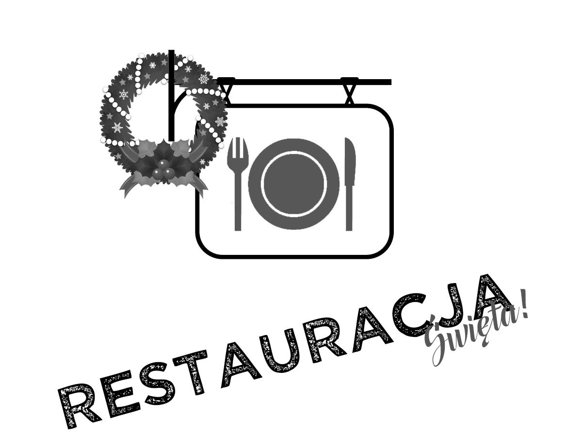 Restauracja Swieta Piwiarnia Czestochowa 02